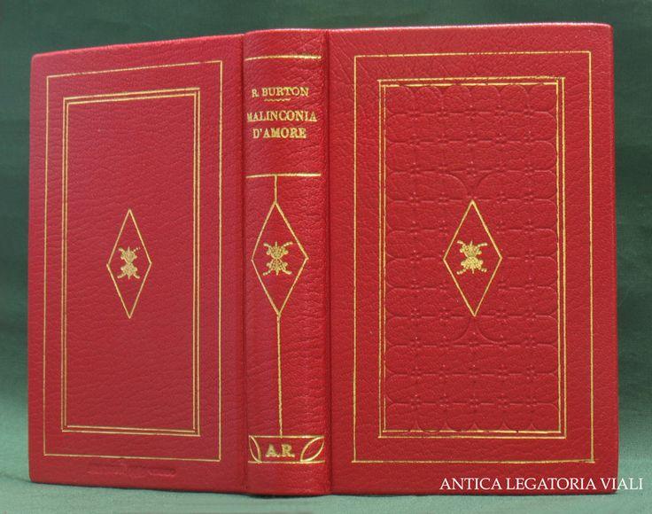 """#LEGATURA DI PREGIO  #Libro in piena pelle di capra """"Kara-wane"""" con #decorazioni in """"oro"""" e """"a secco"""" su dorso e piatti.  #legatoria #legatoriaviali #viterbo #rilegature #bookbinding #bookbinder #rilegatura #artisan #artigianato #artigiano #italie #italia #rilegare #libri #books #artigianatoartistico #rilegatore #orvieto #roma #tusciaviterbese #tuscia #LegaturaDiPregio #reliure #oro #OroASecco"""