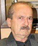 Santeos: Γεώργιος Χατζόπουλος (Βιογραφικές πινελιές, δράσει...
