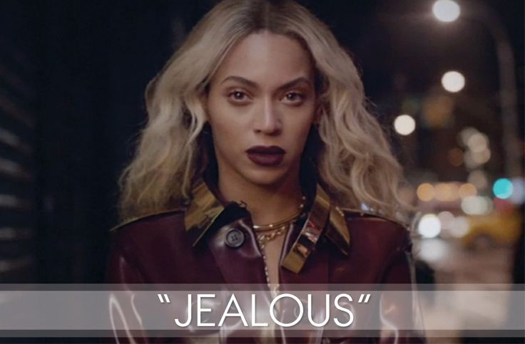 1000+ images about Grand Opening, Grand Closing: Beyoncé ...