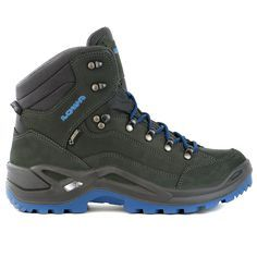 1000 Ideas About Lightweight Hiking Boots On Pinterest
