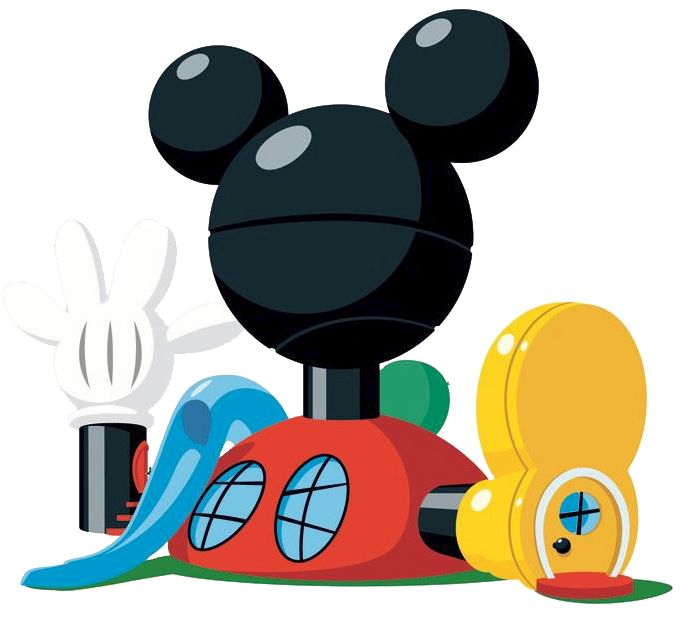 25 Best Ideas About Mickey Mouse Png On Pinterest