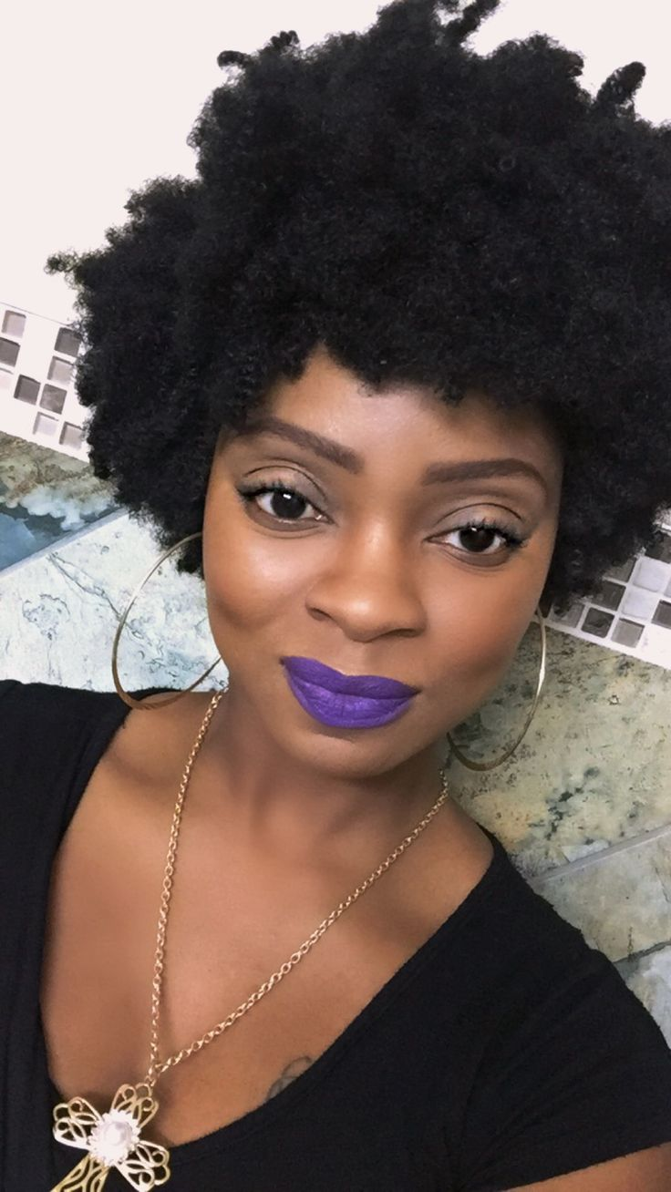 best braids images on pinterest protective hairstyles
