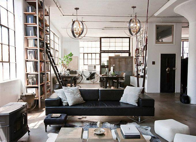 25 best 2016 Interior Lighting Trends images on Pinterest