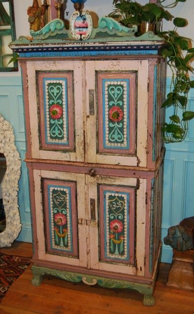 Painted armoire from armoire for Furniture 0 interest