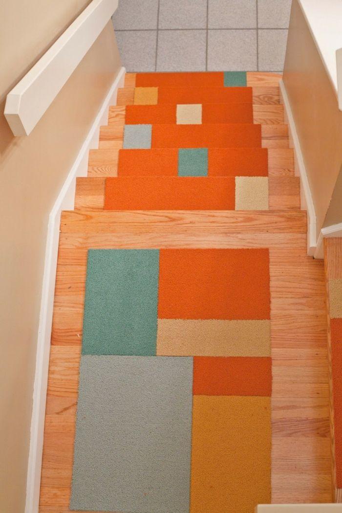Bildergebnis für teppich verlegen muster