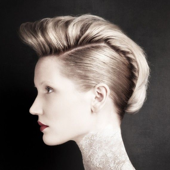 42 Best Hair Kerchief Images On Pinterest