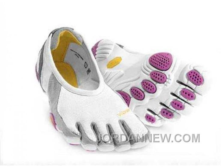 http://www.jordannew.com/vibram-jaya-white-5-five-fingers-sneakers-for-womens-free-shipping.html VIBRAM JAYA WHITE 5 FIVE FINGERS SNEAKERS FOR WOMENS FREE SHIPPING Only $74.44 , Free Shipping!
