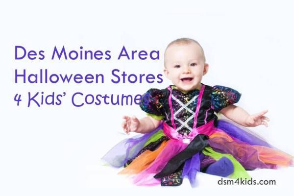 17 Best images about Business u0026 Services 4 Kids in Des Moines on Pinterest : Gardens, Kid ...