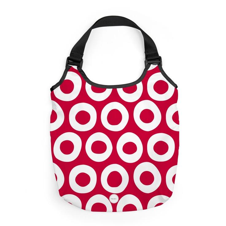 Bolsa ligth MALI.  La bolsa ligth es una bolsa flexible, espaciosa y ligera.  Se confecciona en 10 colores