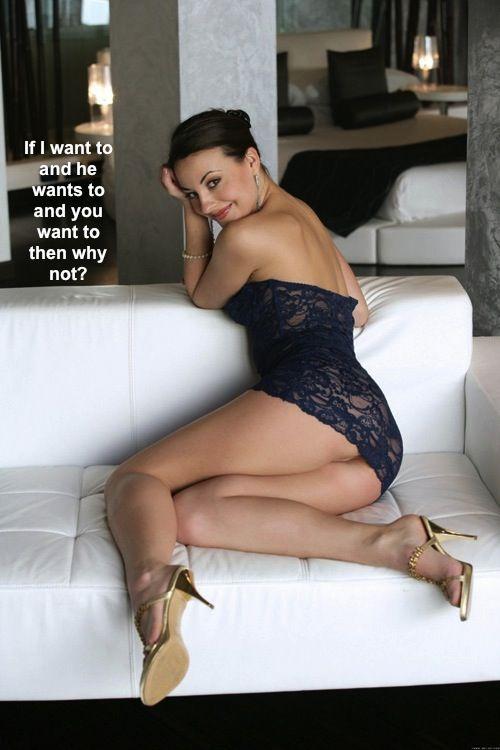 eskilstuna spa sex och erotik