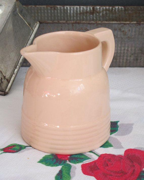 Hey, j'ai trouvé ce super article sur Etsy, chez https://www.etsy.com/fr/listing/243437153/cremier-pot-a-lait-pot-a-eau-broc-pot-a
