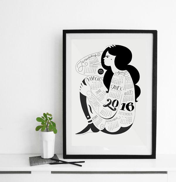 Calendar Art Ks : Best g styles flat images on pinterest graphic