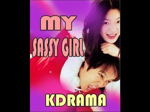 Película coreana comedia romántica ¡Te partirás de risa!
