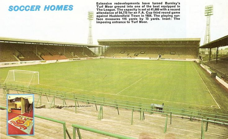 988 Best Old Stadium Pics. Images On Pinterest