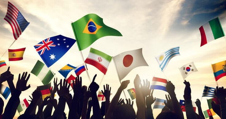 Home loans for Australian citizens or Australian permanent residents living overseas; or Citizens of foreign countries that are not permanent residents in Australia. In many cases you will be eligible for a home loan. See more: http://www.oaklaurel.com.au/mortgage-broker-services/non-resident-home-loans-mortgages-australian-property/