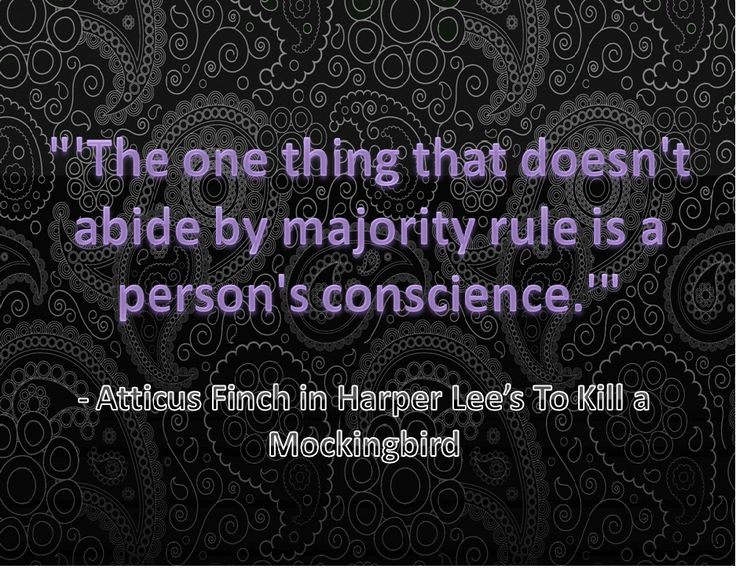 To Kill A Mockingbird Racism Quotes 69 Best To Kill A Mockingbird Images On Pinterest  To Kill A