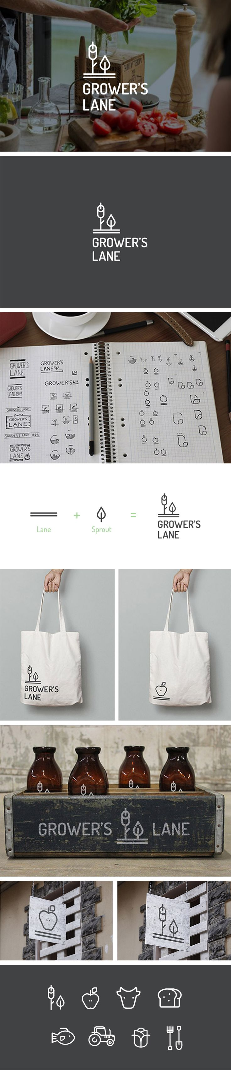 25 best ideas about line art design on pinterest line for Fresh design