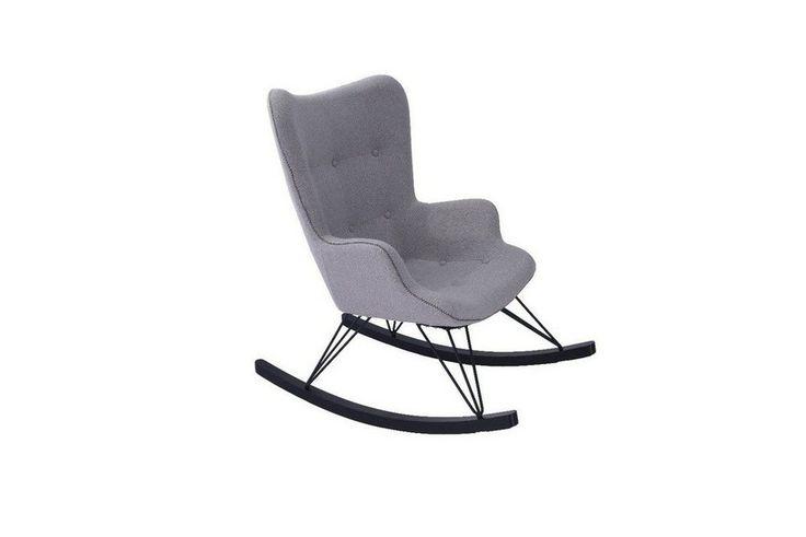 die besten 25 schaukelstuhl modern ideen auf pinterest moderne schaukelst hle moderne. Black Bedroom Furniture Sets. Home Design Ideas