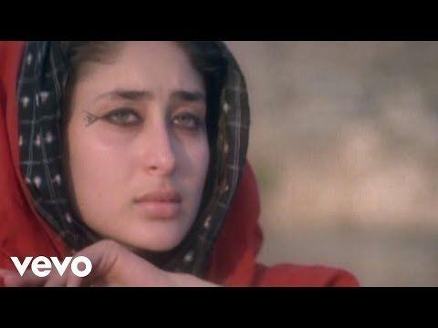 Raat Ka Nasha - Asoka | Kareena Kapoor | Shah Rukh Khan - YouTube