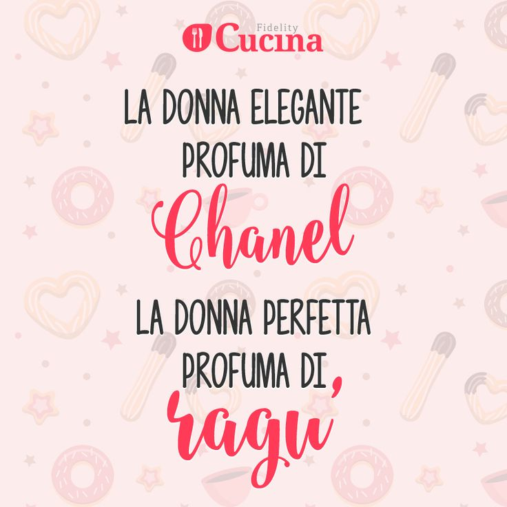 Populaire 10 best Frasi sul cibo images on Pinterest | Cooking, Chocolates  FQ41