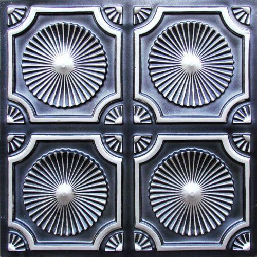 Unusual 1 X 1 Acoustic Ceiling Tiles Big 12X12 Cork Floor Tiles Square 16X16 Floor Tile 18 Ceramic Tile Youthful 24 X 24 Ceramic Tile Orange2X4 Tin Ceiling Tiles 114 Best Photography Images On Pinterest | Faux Tin Ceiling Tiles ..