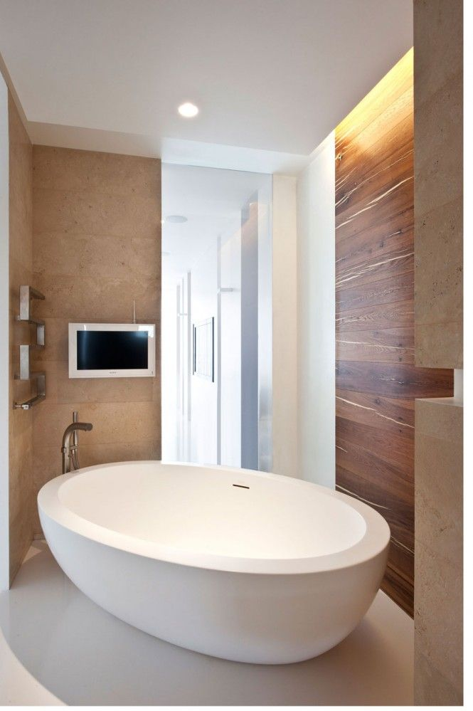 25 best ideas about bathtub dimensions on pinterest - Freestanding tub in small bathroom ...