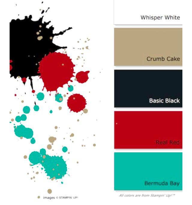 Best 25+ Colour chart ideas on Pinterest | Paint color chart ...