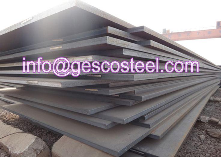 JIS G 3115(Plate for Pressure Vessels):. SPV235, 315, 355, 450, 490. JIS G 3118(Carbon Steel Plate for Nor- mal to Medium-temperature Pressure. Vessels):SGV410, 450, 480. ASTM(A285, A455, A516, A537). ASME(SA285, SA455, SA516,. SA537). BS1501. DIN17155. NF A36–295. EN10028.  Carbon Steel Boiler Steel Plates, ASTM A516 Grade 70 Carbon SteelQ245R,Q345R,A285 GRC steel plate,A516 GR50/ 60/ 70 steel plate,A537 CL1/ CL2 steel plate A387 GR11 CL11 / CL22 steel plate,A515 steel