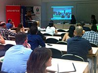 Prácticas laborales en el extranjero, una puerta de acceso al empleo http://www.cef.es/practicas-laborales-extranjero-una-puerta-acceso-empleo.html