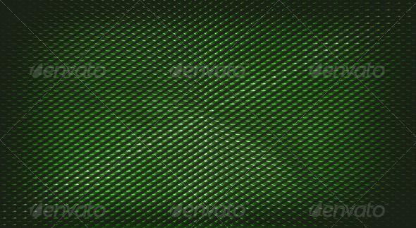 Dark Metal Surface Background …  abstract, background, cube, dark, dark blue, desktop, digital, display, distortion, figures, futuristic, glass, line, luminescence, metal, neon, orange, plastic, red, reflexion, smooth, surface, techno, technology, wallpaper, waves, web, website – neawolf