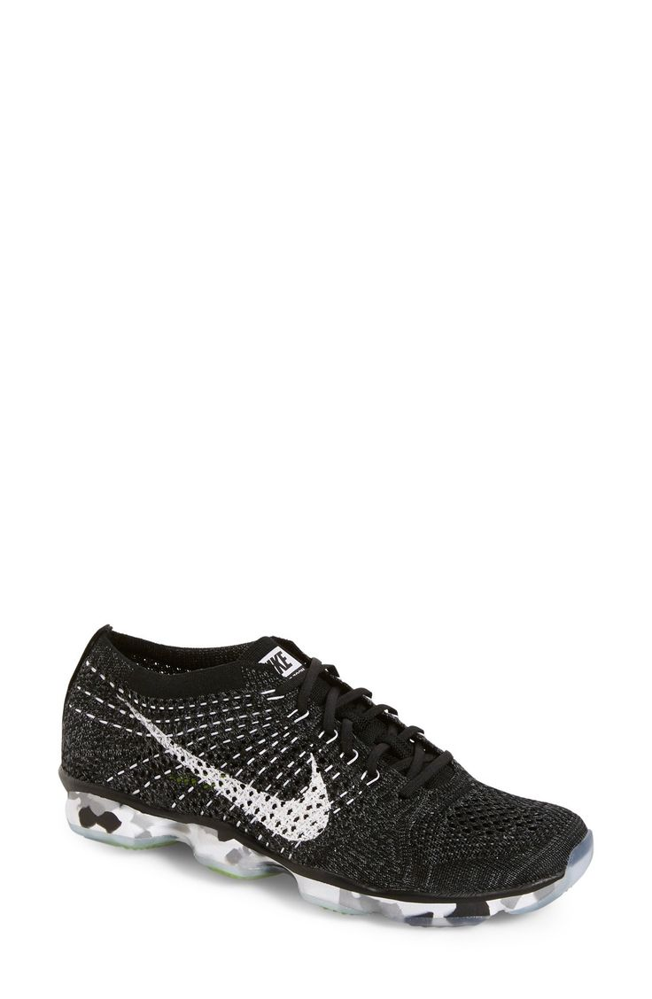 nike air max 5 outil - 1000+ ideas about Nike Zoom on Pinterest | Basketball Shoes, Nike ...