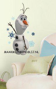 19 beste afbeeldingen van slaapkamer frozen frozen