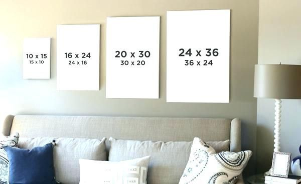 20 By 16 Inch Frame X Poster Frame X Poster Frame X X Picture Frame Ikea 16x20 F 20 By 16 Inch Frame X In 2020 Poster Frame Hanging Wall Art Hanging Lights Kitchen