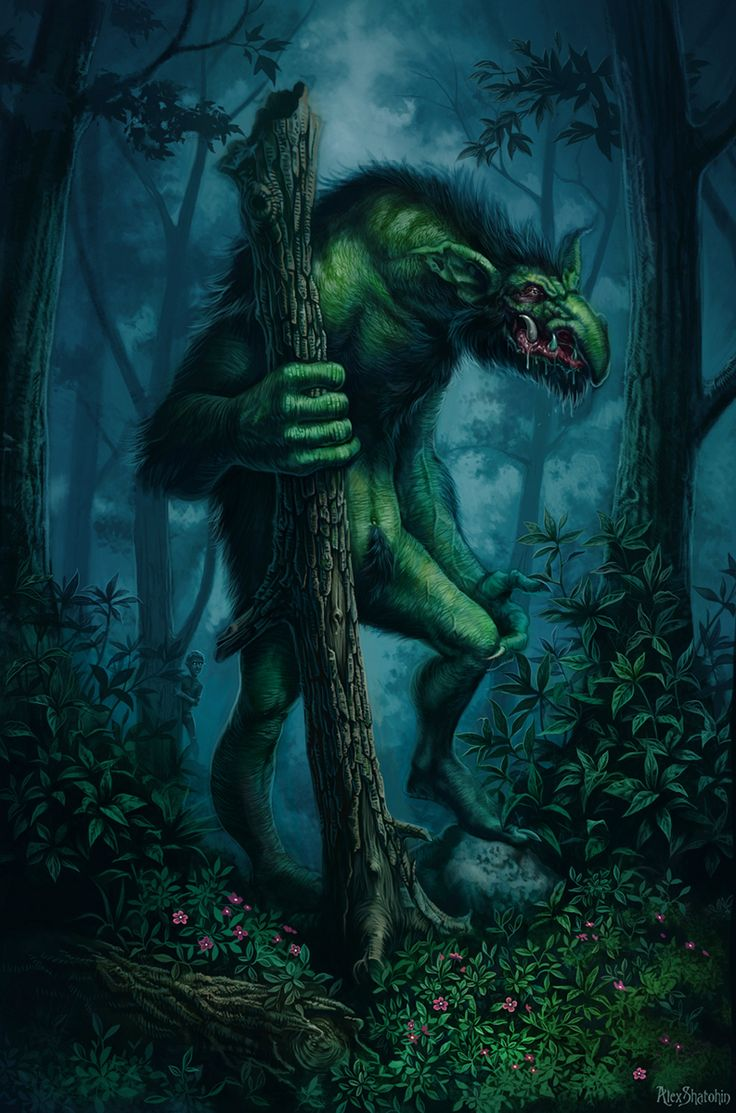 15 best troll images on pinterest fantasy creatures creature