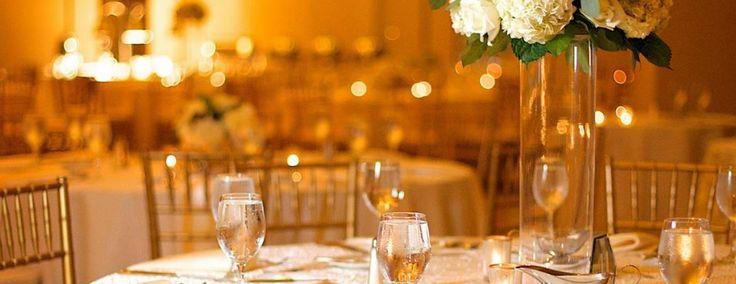 So Beautiful! Hilton Garden Inn Virginia Beach Oceanfront - #Weddings http://www.hiltongardeninnvirginiabeach.com/