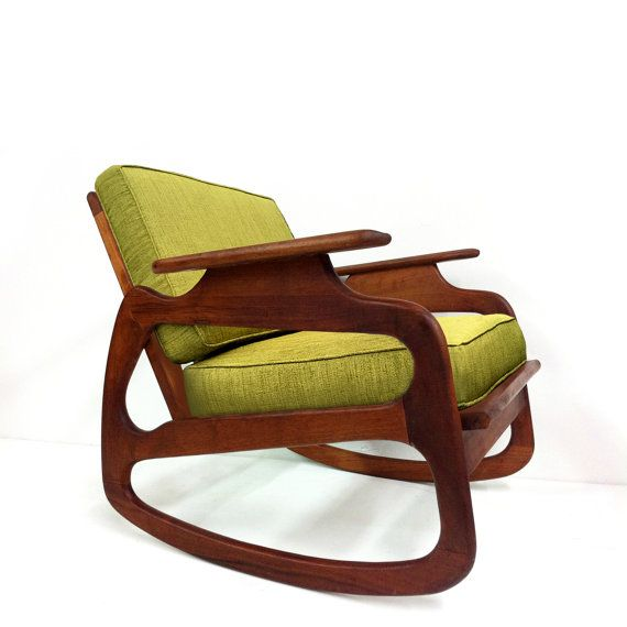 ... Chairs on Pinterest  Rocking Chairs, Chairs and Wicker Rocking Chair