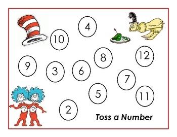 Jobs Prev additionally Dc B B Fd A Fdfe F A F Addition Games Math Games as well F B Aadac Aae Ebd Ce Montessori Kindergarten Montessori Sensorial as well Count Draw further Ef F Bde B B B Af B A Ec. on easter counter worksheets for kindergarten