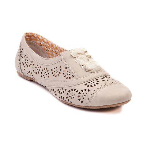 Fantastic Cute Shoes 2016 For Girls  Designer Summer Shoes