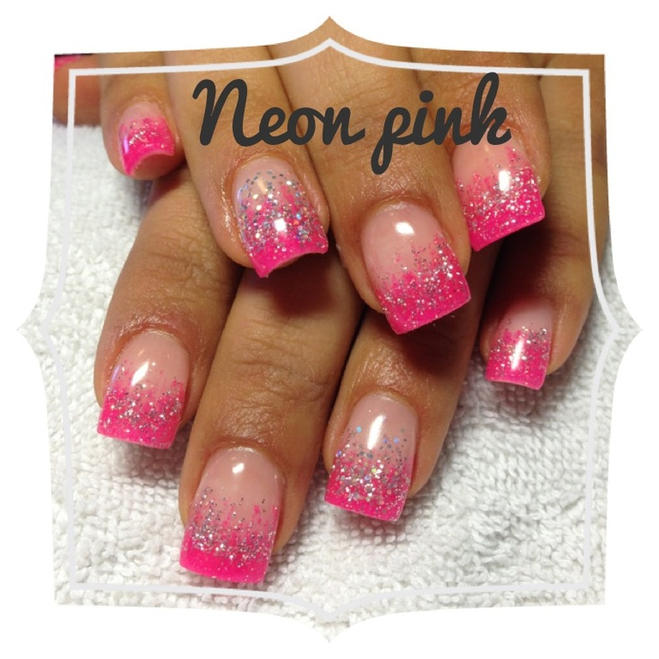 Cotton Candy Nail Polish 77: 162 Best Nails I've Done Images On Pinterest