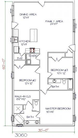 best 25+ metal house plans ideas on pinterest | small open floor