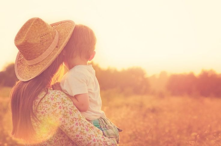 Special Nurturing Care