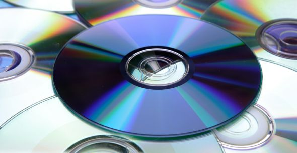 """CDs Are Not Forever: The Truth About CD/DVD Longevity, """"Mold"""" & """"Rot"""""""