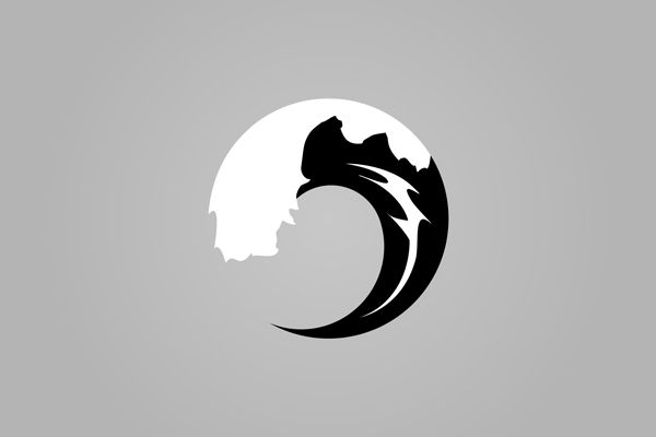 Wave logo                                                       …                                                                                                                                                                                 More