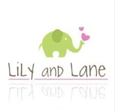 lily and lane