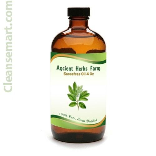 where can i buy sassafras oil, sassafras oil retail, sassafras oils, sassafras oil, essential oil of sassafras, buy o sassafras, bulk sassafras oil for sale  Sassafras Oil 4 oz 100% Pure Available in 16 oz - 8 oz and 4 oz  100% Pure, and have not been cut nor diluted.