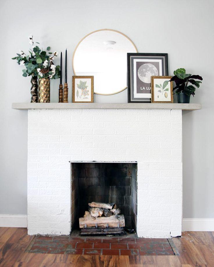 Living Room Furniture Design Delectable Best 25 Minimalist Living Room Furniture Ideas On Pinterest Review
