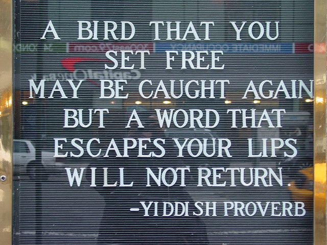 16 Best Jewish/Yiddish Proverbs Images On Pinterest