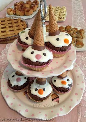 Bir çocuğun pastasını doğum günü için nasıl süslersiniz