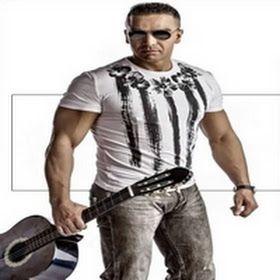 Écouter gratuitement les chansons de l'album: Let People Say 2015, de le chanteur Marocain de musique Rai, Rachid Kasmi en format MP3.