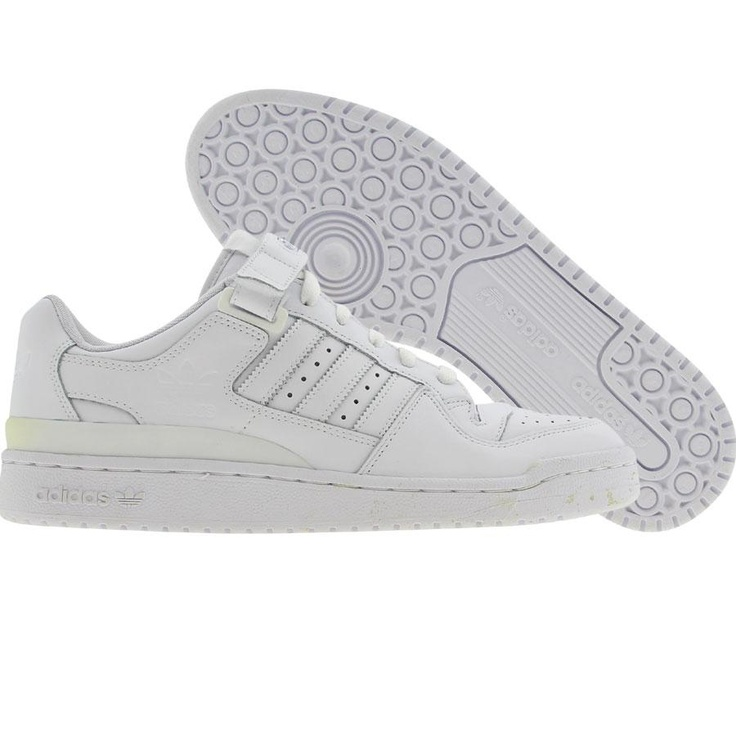 Adidas Forum Low RS (runninwhite) 160425 - $74.99